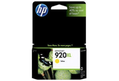 HP - HPCD974AN140 - Printer Ink & Toner