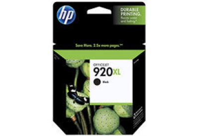 HP - HPCD975AN140 - Printer Ink & Toner