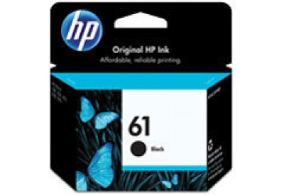 HP - CH561WN - Printer Ink & Toner