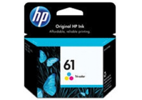 HP - CH562WN - Printer Ink & Toner