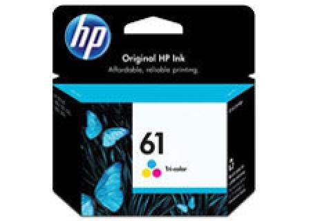 HP - CH562WN - Printer Ink & Toner