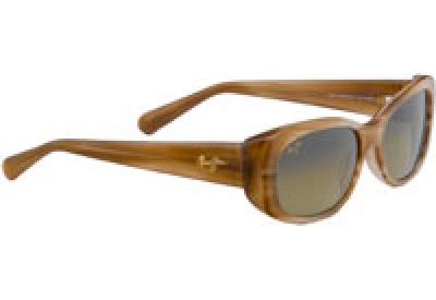 Maui Jim - HS258-22 - Sunglasses