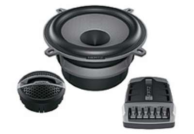 Hertz - HSK 130 - 5 1/4 Inch Car Speakers