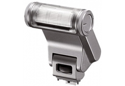 Sony - HVL-F20S - Video Lights