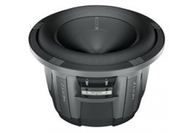 Hertz - HX 250 - Car Subwoofers