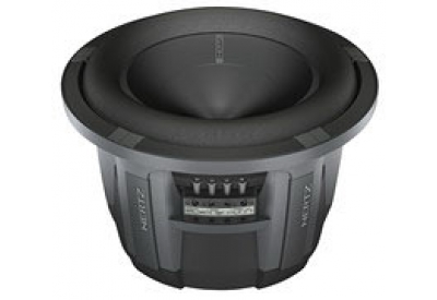 Hertz - HX 250 D - Car Subwoofers