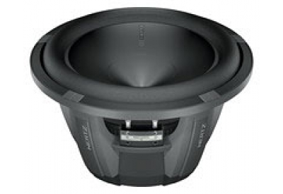 Hertz - HX 300 - Car Subwoofers