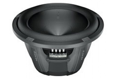 Hertz - HX 300 D - Car Subwoofers