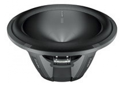 Hertz - HX 380 - Car Subwoofers