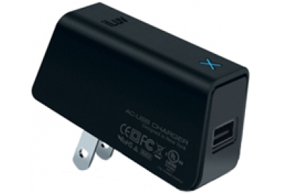 iLuv - IAD517BLK - Cellular Wall Chargers