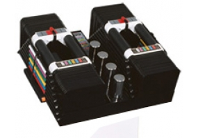 PowerBlock - IB-C90 - Weight Training