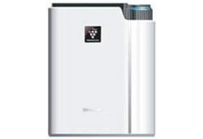 Sharp - IG-CL15U - Air Purifiers