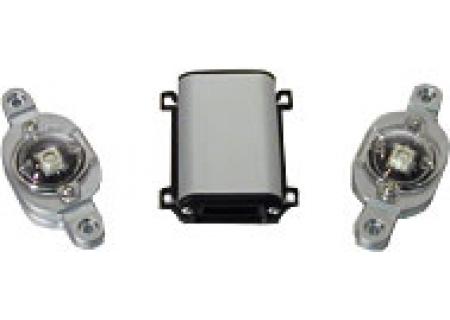 Varad - IL2W - Mobile Installation Accessories