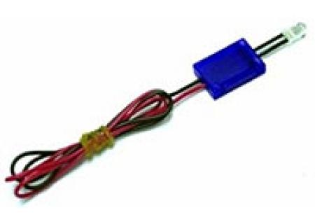 Varad - ILK-OR - Mobile Installation Accessories