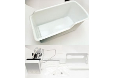 Frigidaire - IMK0028A - Ice Maker Kits