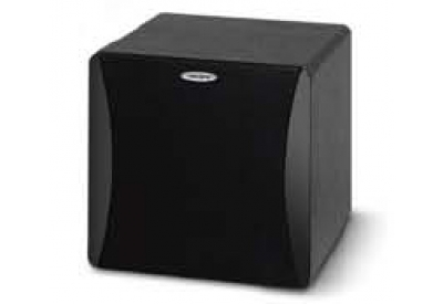 Velodyne - IMPACT-10 - Subwoofer Speakers