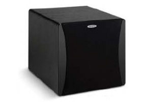 Velodyne - IMPACT-12 - Subwoofer Speakers
