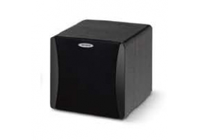 Velodyne - IMPACT-MINI - Subwoofer Speakers