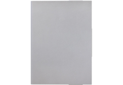 Skech - IPD5-SB-WHT - iPad Cases
