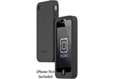 Incipio - IPH500 - iPhone Accessories