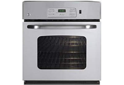 GE - JKS10SPSS - Single Wall Ovens