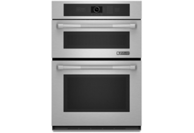 Jenn-Air - JMW2430WP - Microwave Combination Ovens