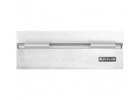 Jenn-Air - JWD7130PSS - Warming Drawers