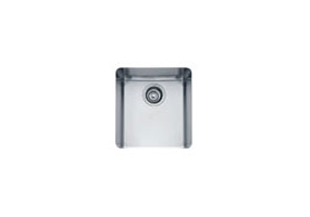 Franke - KBX110-13 - Kitchen Sinks