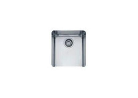 Franke - KBX110-13 - Kitchen Sinks