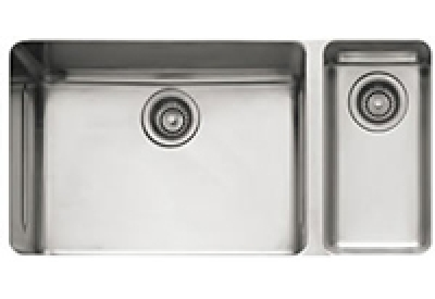 Franke - KBX-160 - Kitchen Sinks