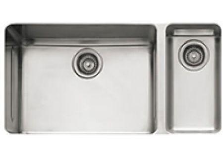 Franke - KBX-160 - Kitchen Sinks