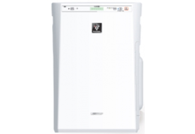 Sharp - KC-830U - Air Purifiers