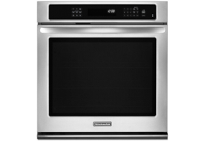KitchenAid - KEBS179BSS - Displays & Returns