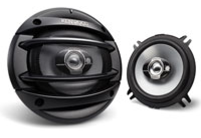 Kenwood - KFC-1364S - 5 1/4 Inch Car Speakers