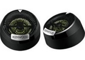 Kenwood - KFC-ST01 - Car Speaker Accessories
