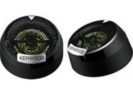 Kenwood - KFC-ST01 - Car Speaker Accessories