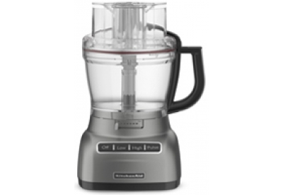 KitchenAid - KFP1333CU - Food Processors