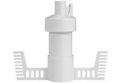 KitchenAid - KFP13EW - Food Processor Accessories