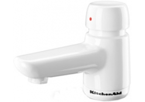 KitchenAid - KHWL260VWH - Hot Water Dispensers