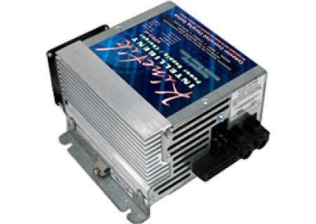 Kinetik - KIPS12-45 - Mobile Installation Accessories