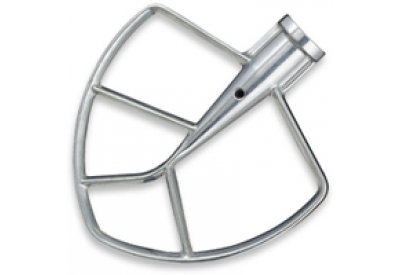 KitchenAid - KN256BBT - Stand Mixer Accessories