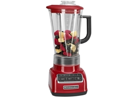 KitchenAid - KSB1575ER - Blenders