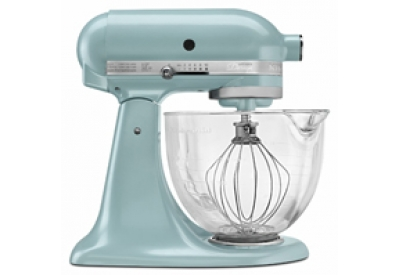 KitchenAid - KSM155GBAZ - Stand Mixers
