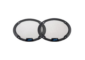Alpine - KTE-S619G - Car Speaker Accessories