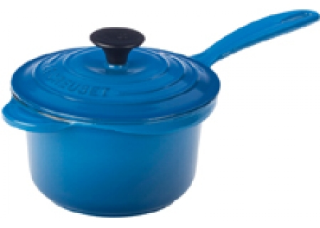 Le Creuset - L25151659 - Dinnerware & Drinkware
