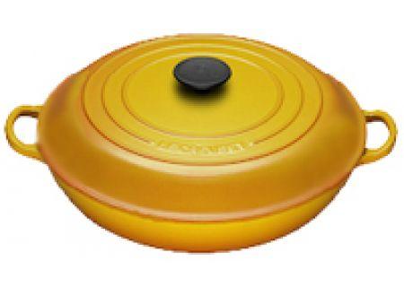 Le Creuset - L25323070 - Cookware & Bakeware
