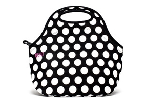 BUILT - LB31BBW - Gourmet Bags and Totes