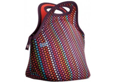 BUILT - LB31MDT - Gourmet Bags & Totes