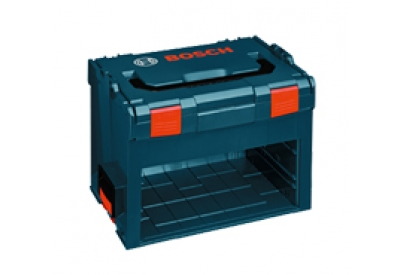 Bosch Tools - L-BOXX-3D - Storage Solutions