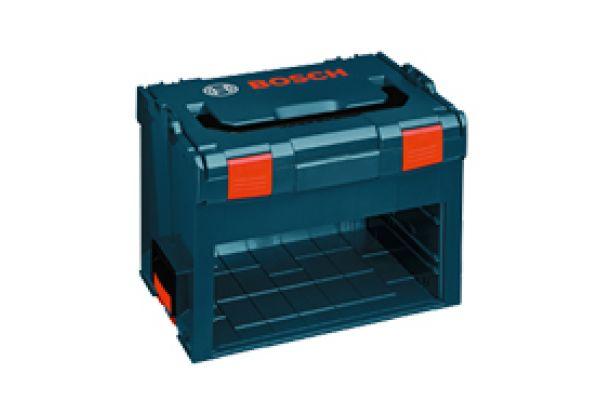 Large image of Bosch Tools Medium Tool Storage - LBOXX3D